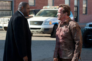 new-images-of-arnold-schwarzenegger-in-the-last-stand-110305-470-75